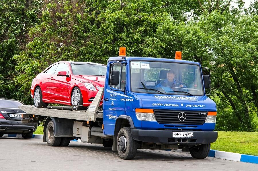 A reclação do imposto da importação por Brasileiros