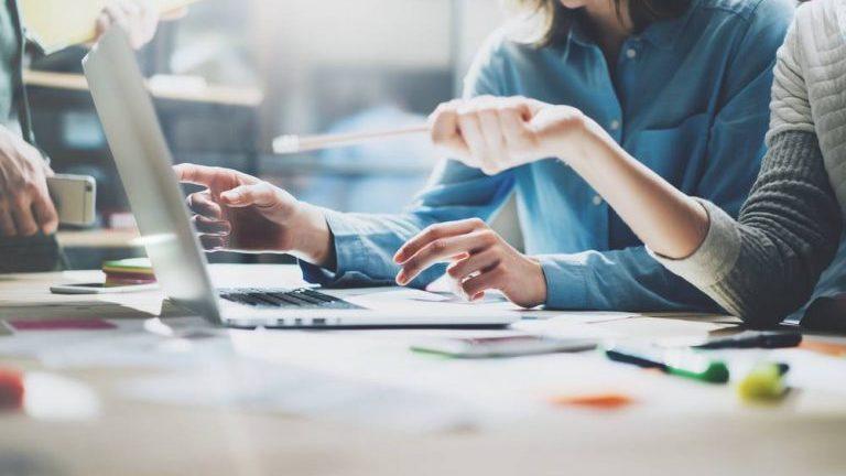 A importância da tecnologia no estudo
